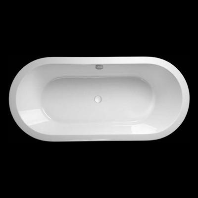 אמבטיות מיוחדות מאיה 170X80