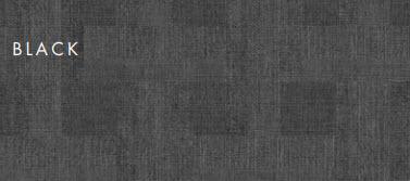 אלגנטיה שחור
