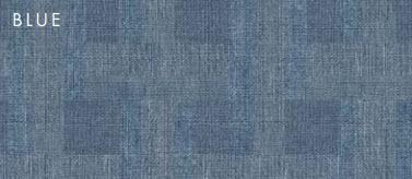 אלגנטיה כחול