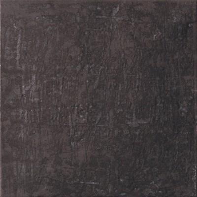 דאדו גיזה 30/30 שחור