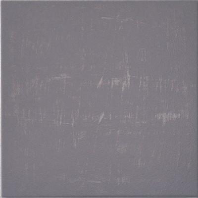 דאדו גריג'יו 30/30 אפור