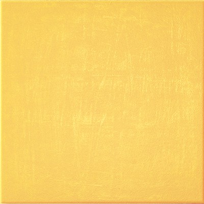 דאדו סולידו 30/30 צהוב