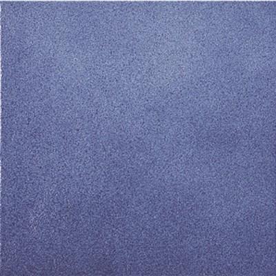 דאדו זפירו 30/30 כחול