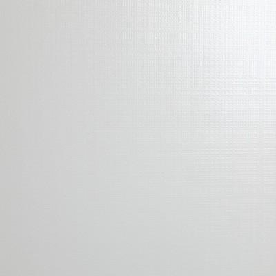 אסנס לבן 33/33 קרמיקה
