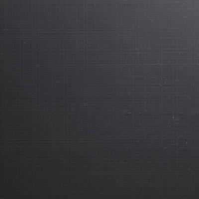 אסנס שחור 33/33 קרמיקה