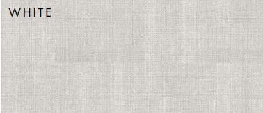 אלגנטיה לבן